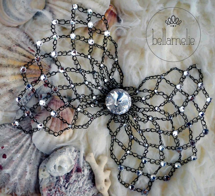 Bellamelie Online