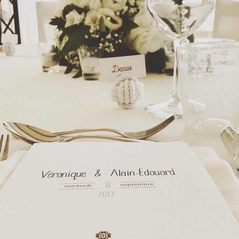 Biancavorio - Wedding Planner