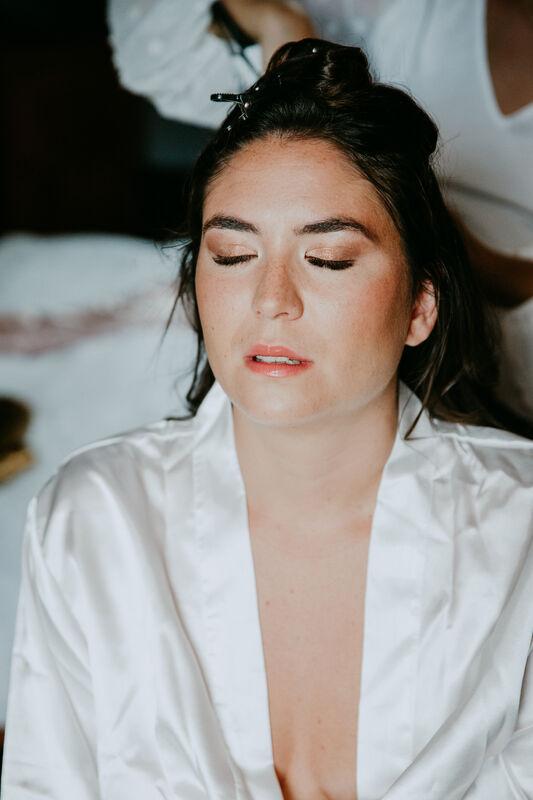 Laura Jaffret