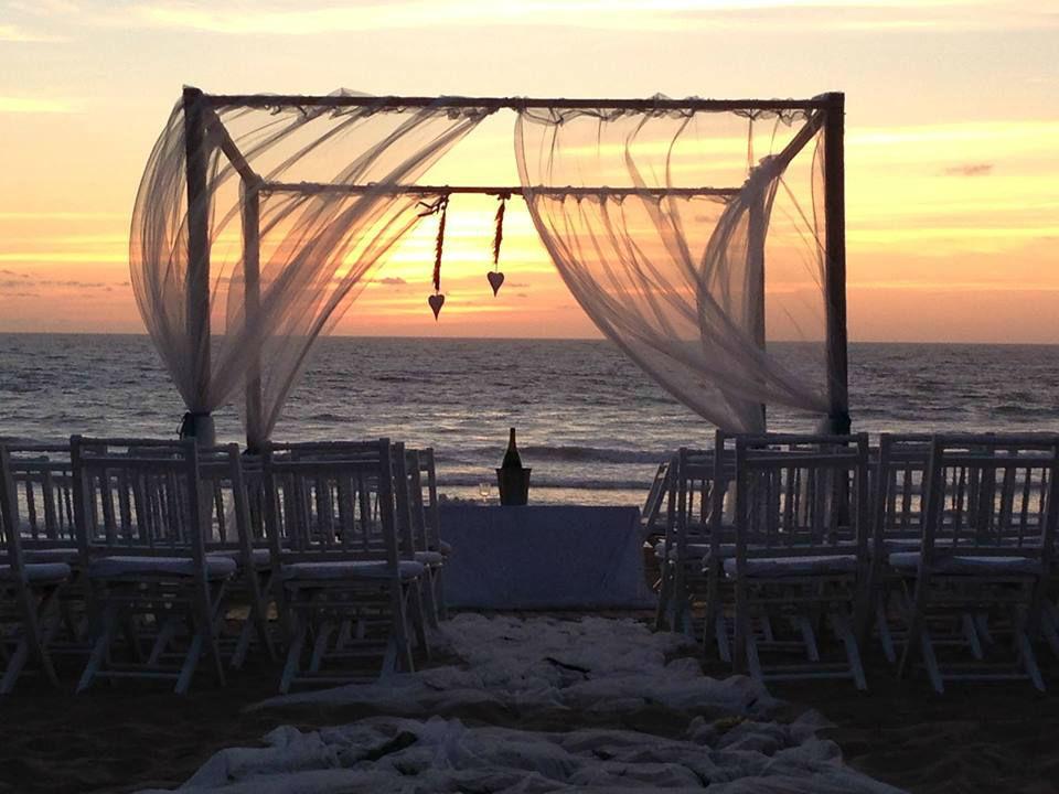 Noiva do Mar Resort