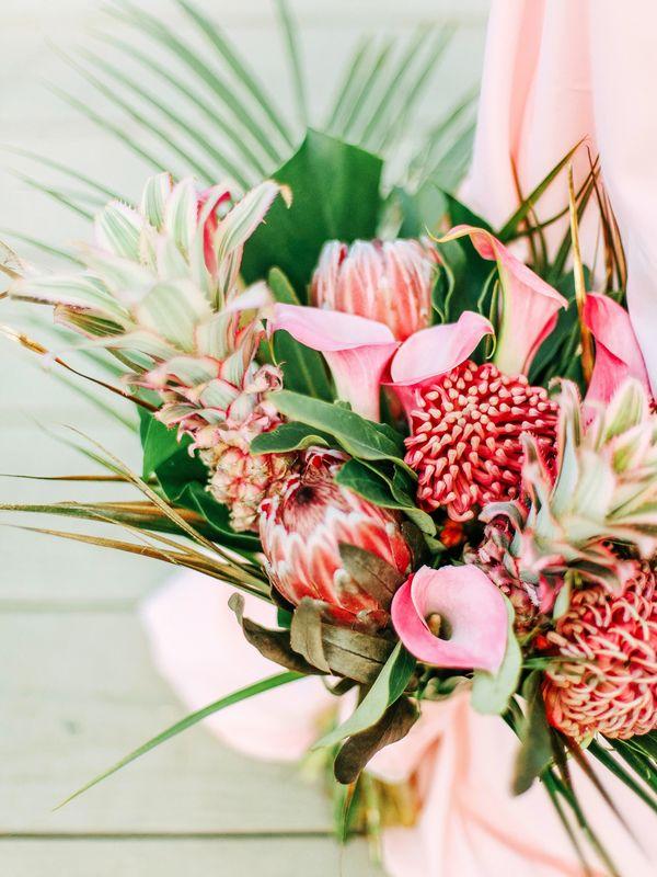 Студия декора In Bloom