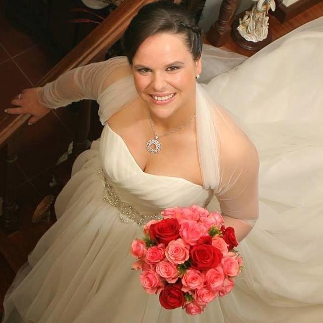 Get's - Fernanda Balona