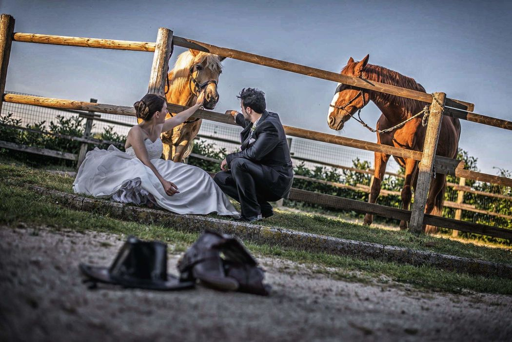 Jacopo Scarponi Fotografo