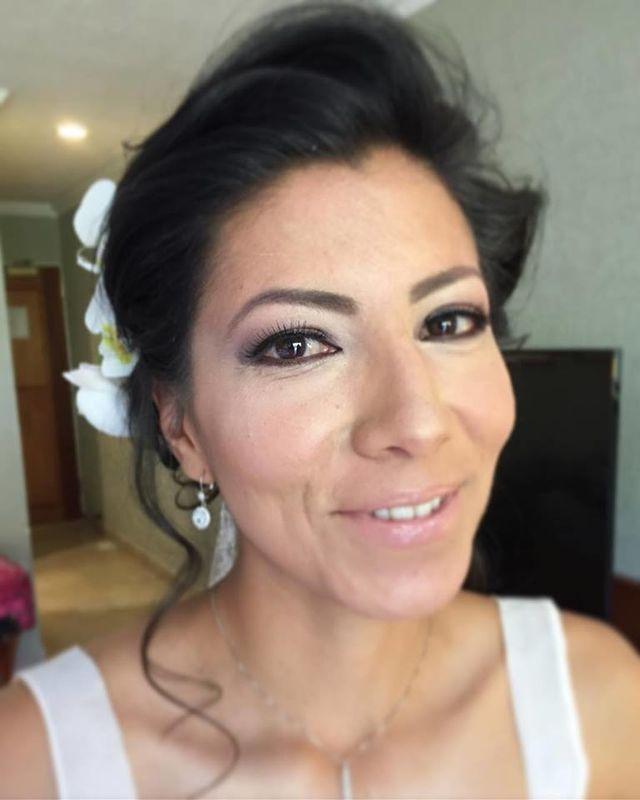 Laura Calzada Consultoría en Imagen