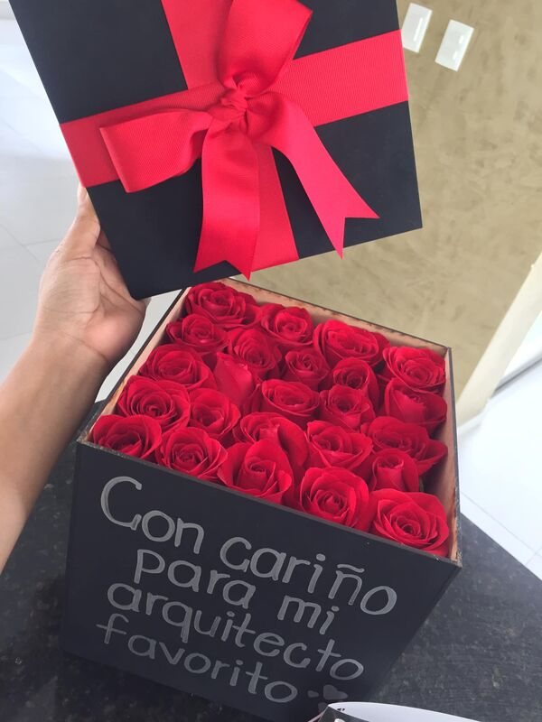 Florería Chic Campeche