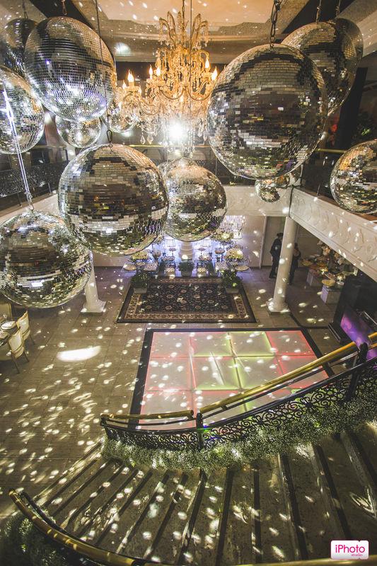 Míriam Maia Casa de Festas
