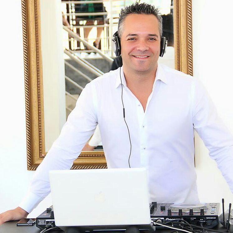 Andre Hadad