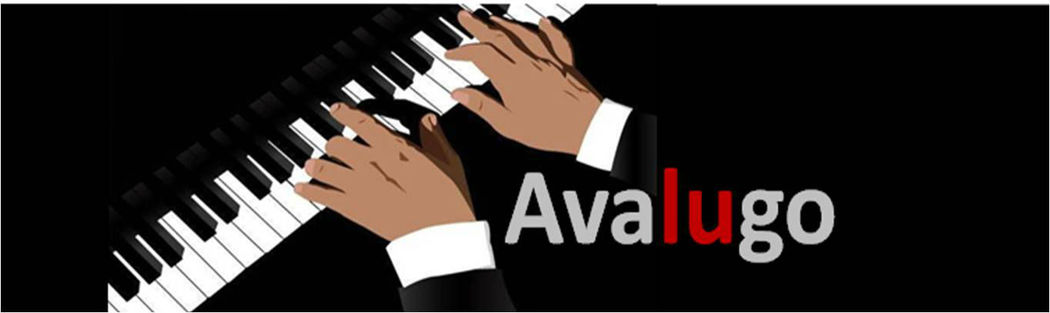 Avalugo Pianist - best Classic Music Entertainment