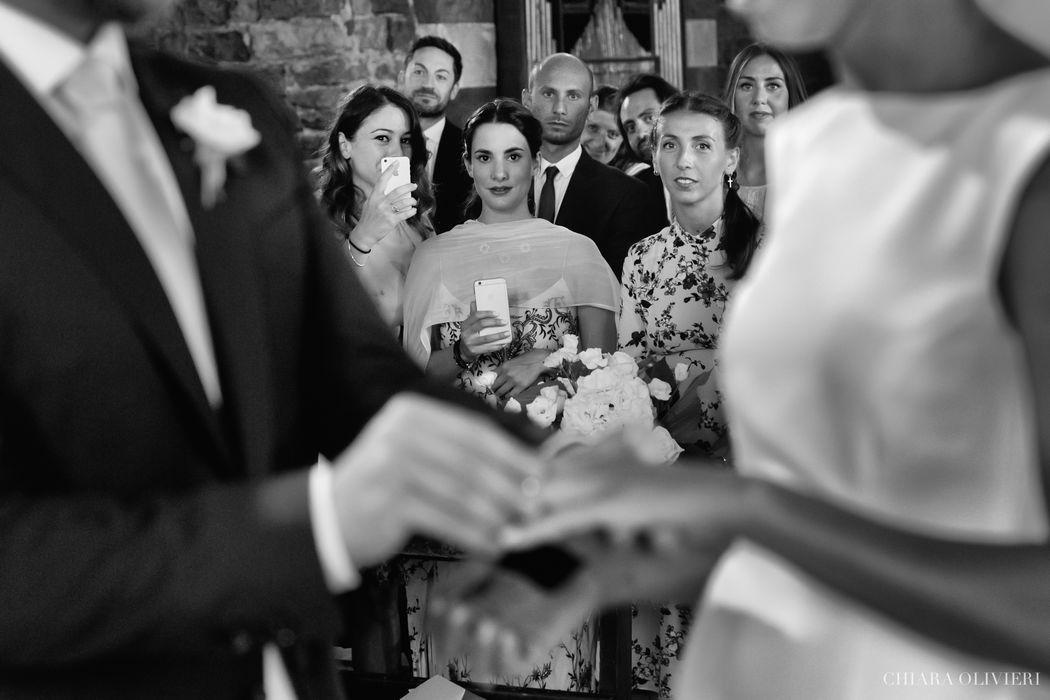 Matrimonio Portovenere, Scatti d'Amore Wedding Photo Tuscany, Scatti d'Amore , ANFM,Fotografo Matrimonio Firenze Toscana