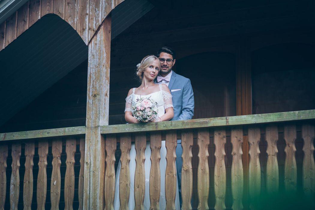 Hochzeitsfee-Aschaffenburg