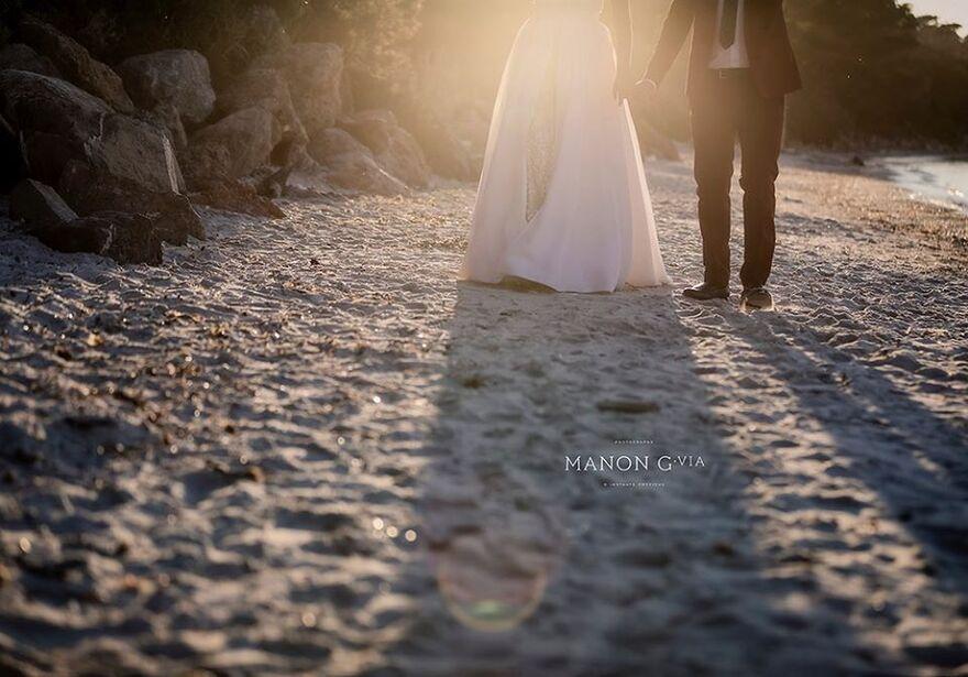Manon G. Via Photographe