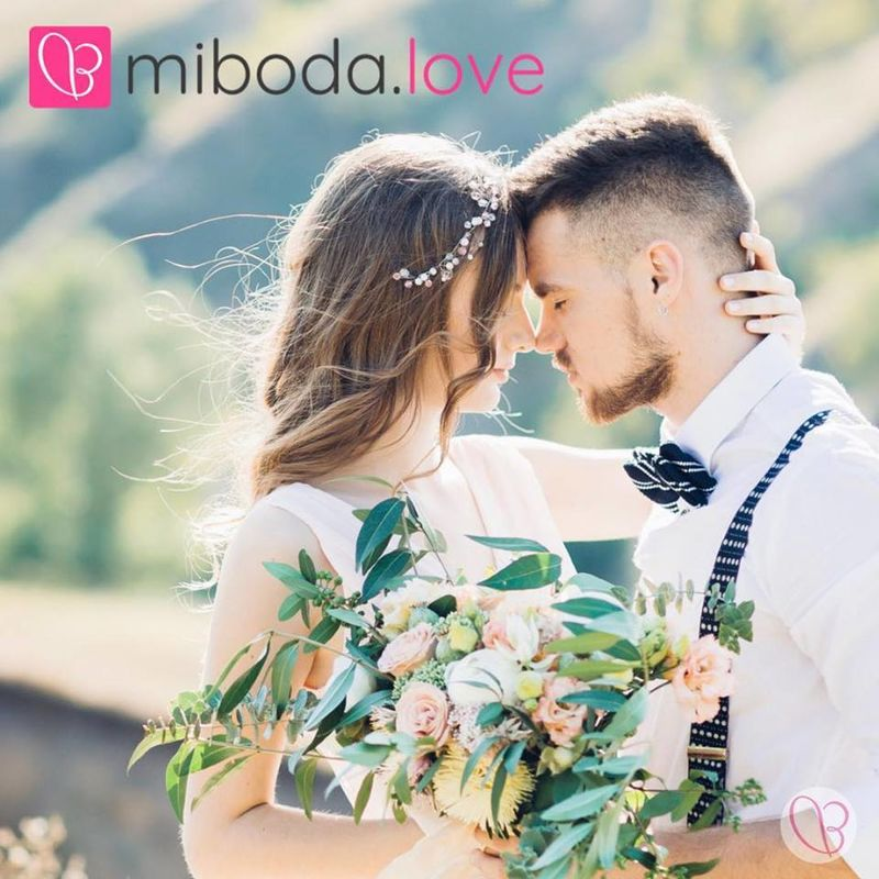 miboda.love Invitaciones Digitales