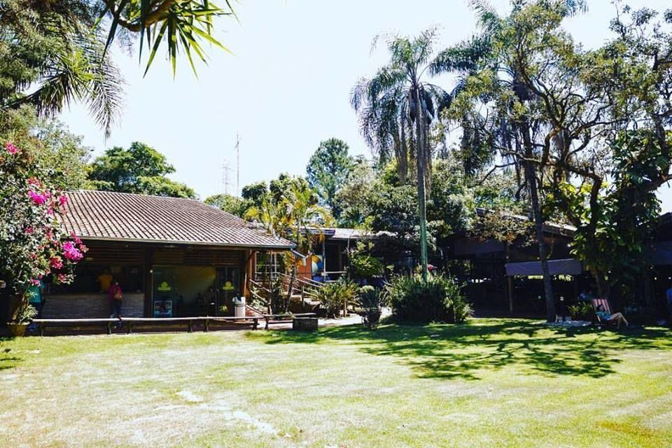 Vila de São Francisco