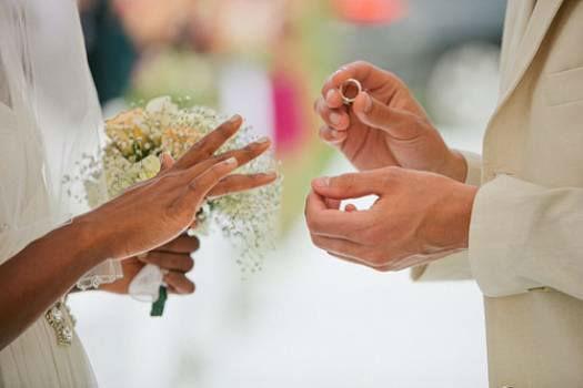 Bsea Cancún Plaza para que celebres tu boda