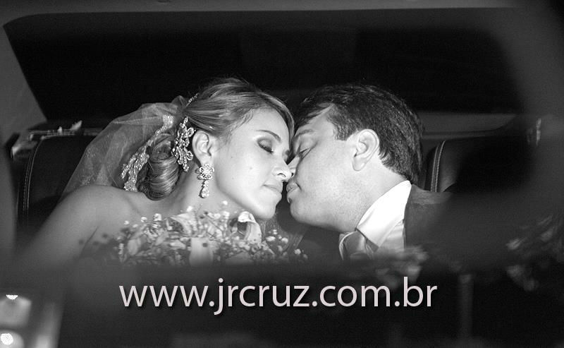 JR Cruz Foto e Cinema