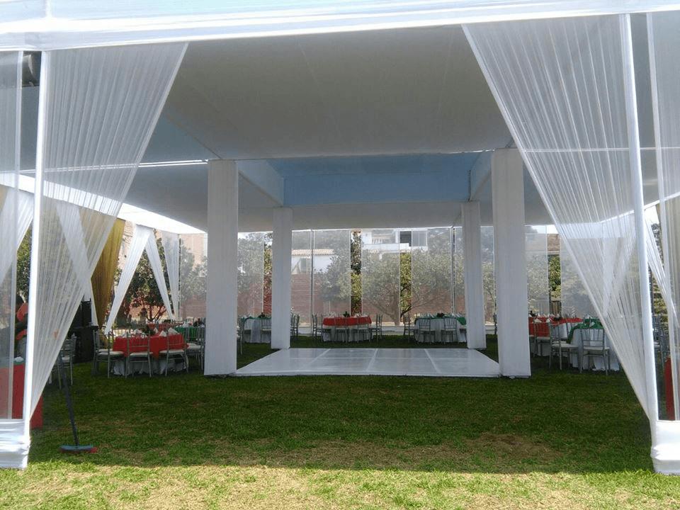 Figueventus Buffets y Eventos