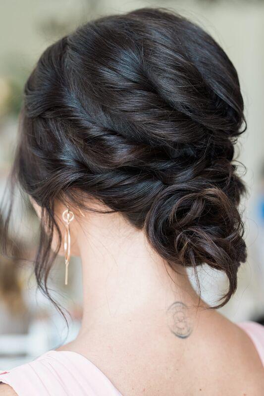 RR Hair design