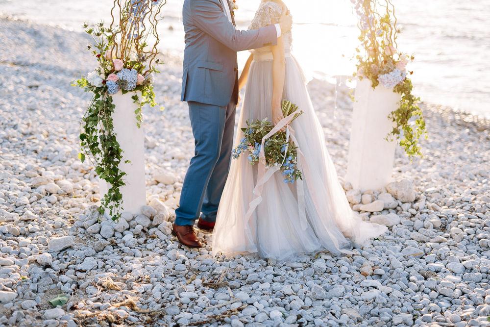 GO Wedding Montenegro