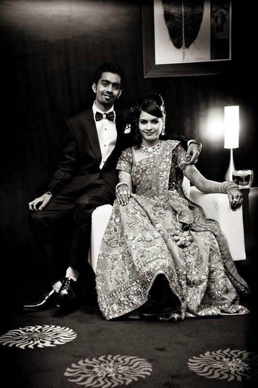 Sutra Weddings