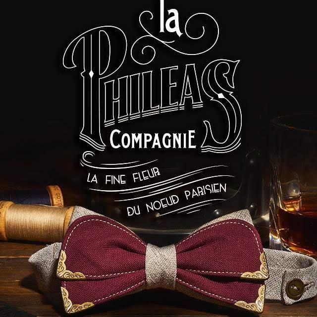 La Philéas Compagnie