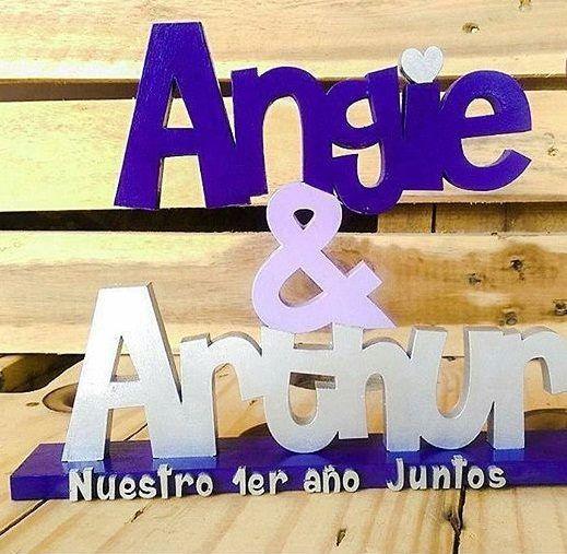 Con Arte & Amor