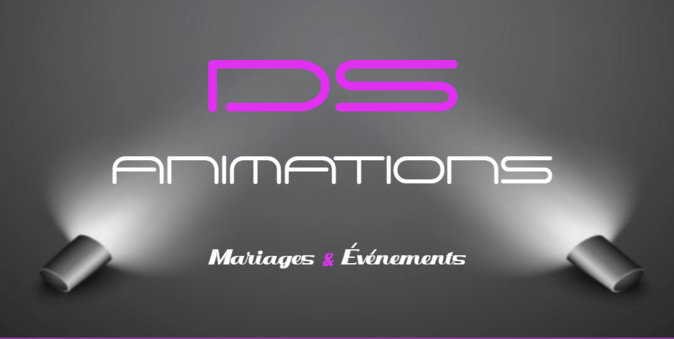 DS ANIMATIONS