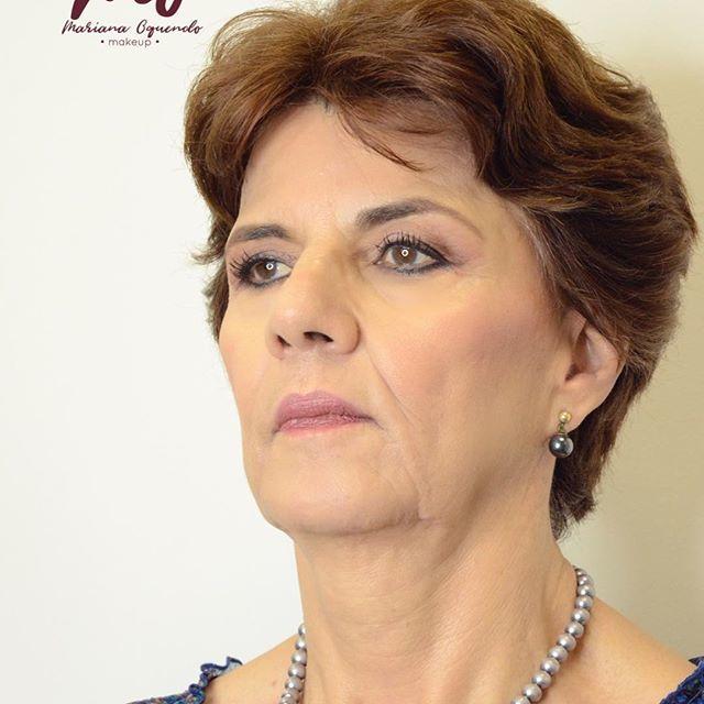 Mariana Oquendo