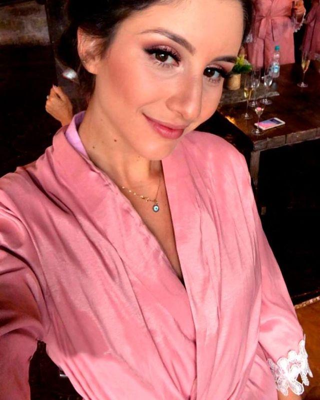 Selena atelier