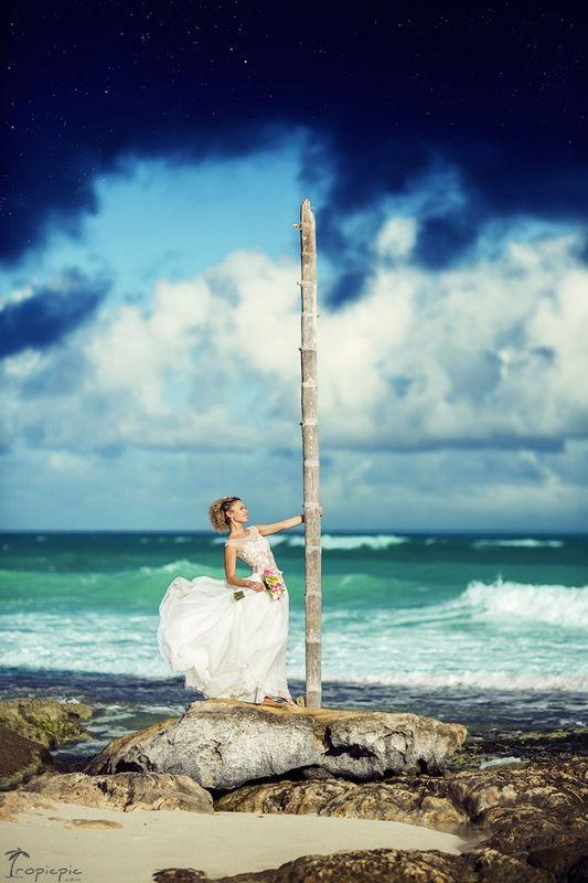 Профессиональные фотосессии по всему миру by TropicPic.com wedding, love-story, fashion, family