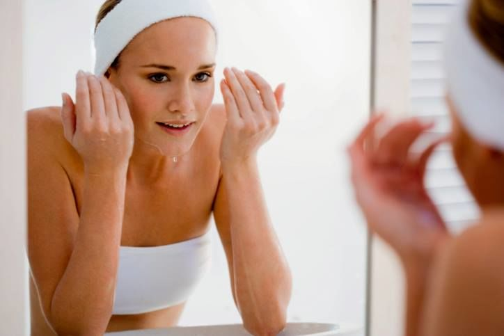 Dermatología Skin Medic
