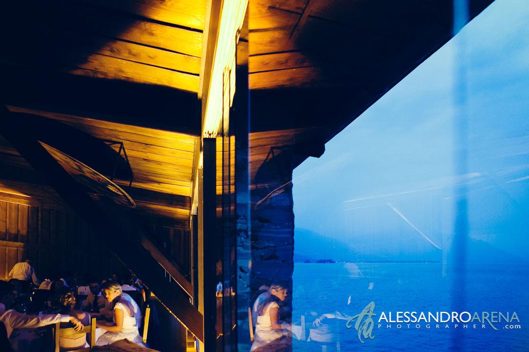 Alessandro Arena fotografo