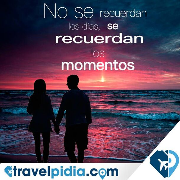 Travelpidia