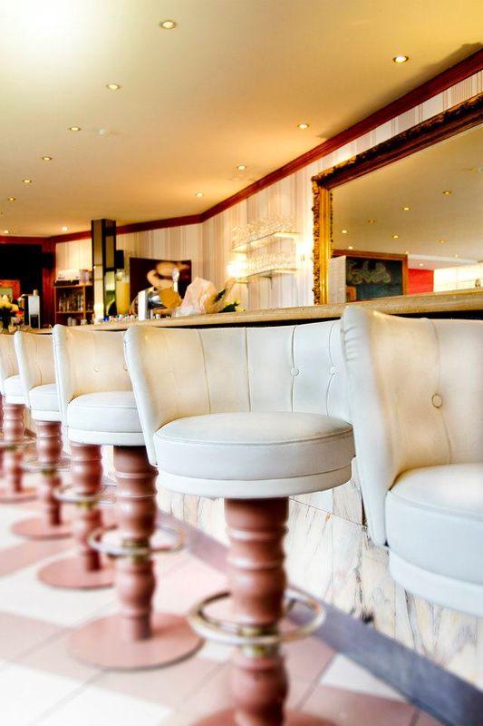 Café Seeterrassen