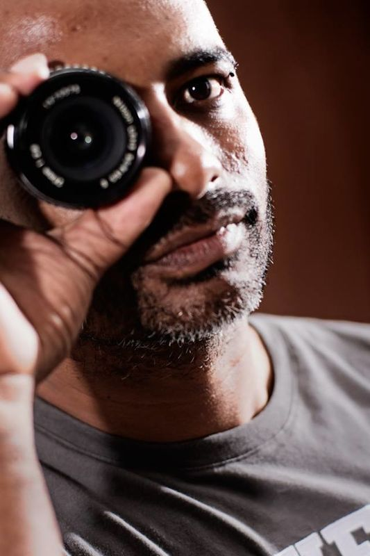 Enilorac photography
