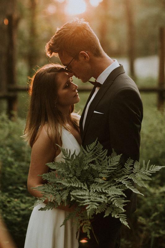 Emilia & Valentin Photography