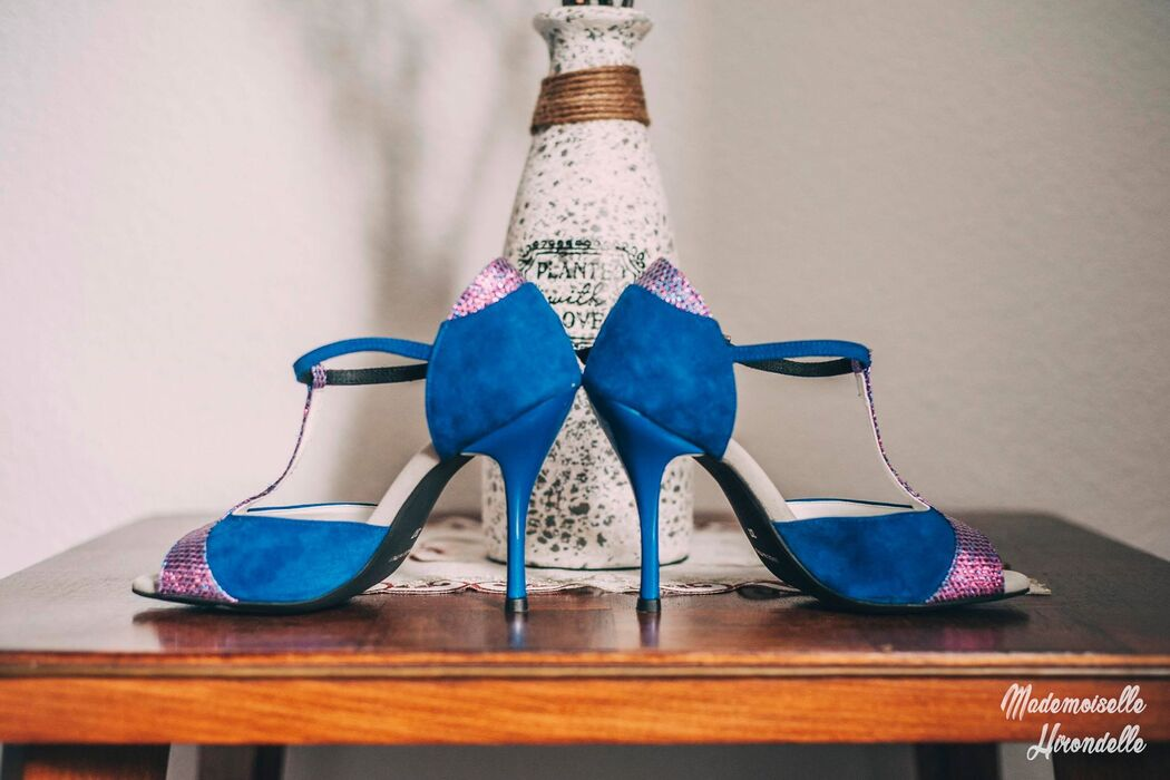 Cély Chaussures