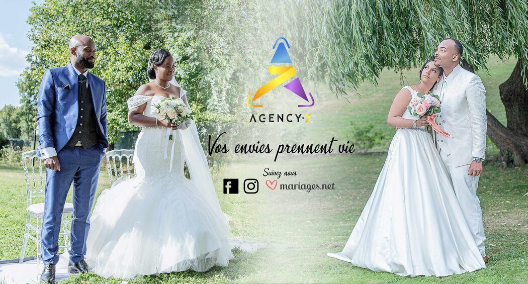 Agency7