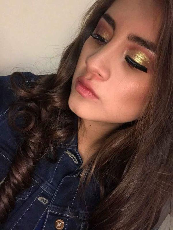 Tania Jara Makeup Artist