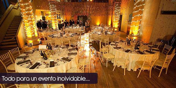 Banquetes en Guadalajara  Los Comales Eventos.