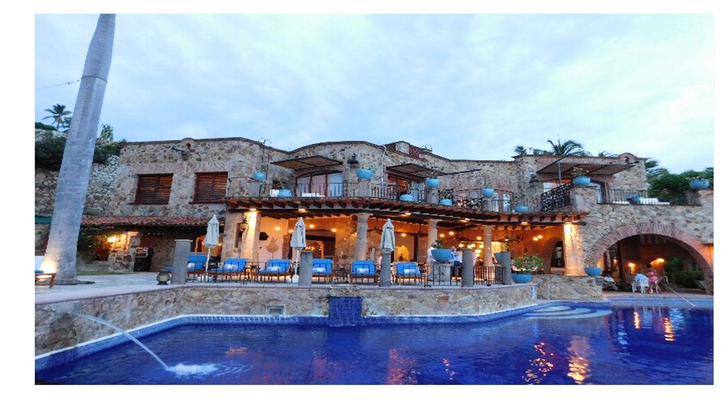 Casa Lisa Hotel Boutique - Hotel Villa Vera