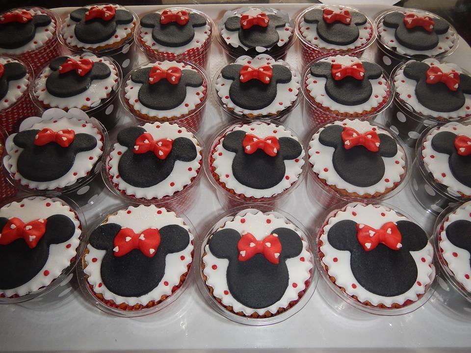 Cupcakes Lima