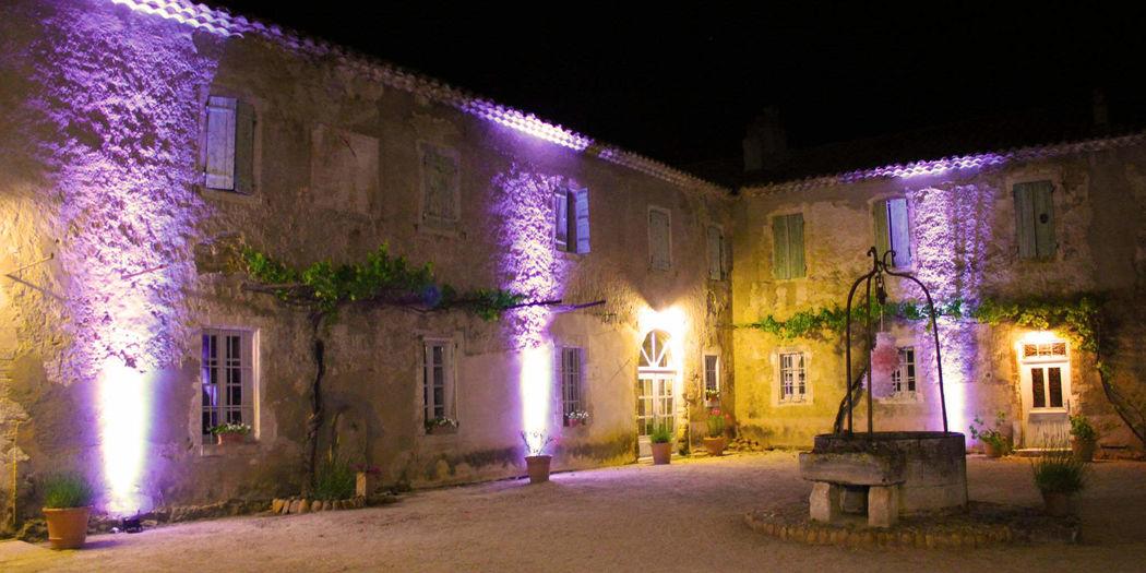 Château de Clary