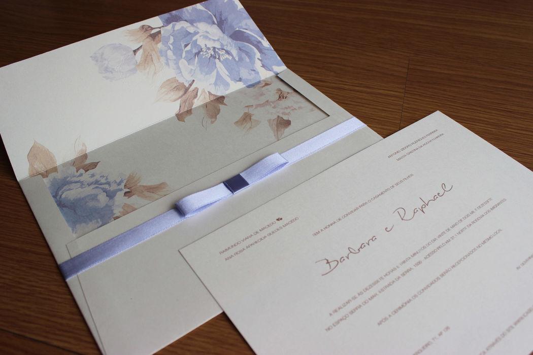 Carla Imperador Design e Papelaria