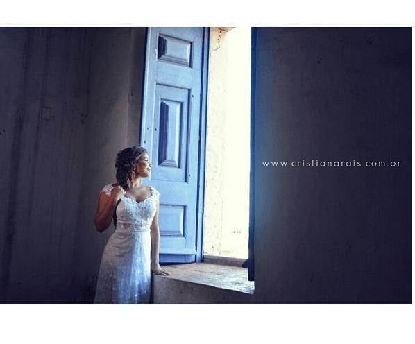 Cristiana Rais Fotografias