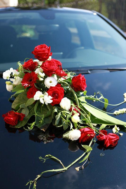Blumen Eppinger