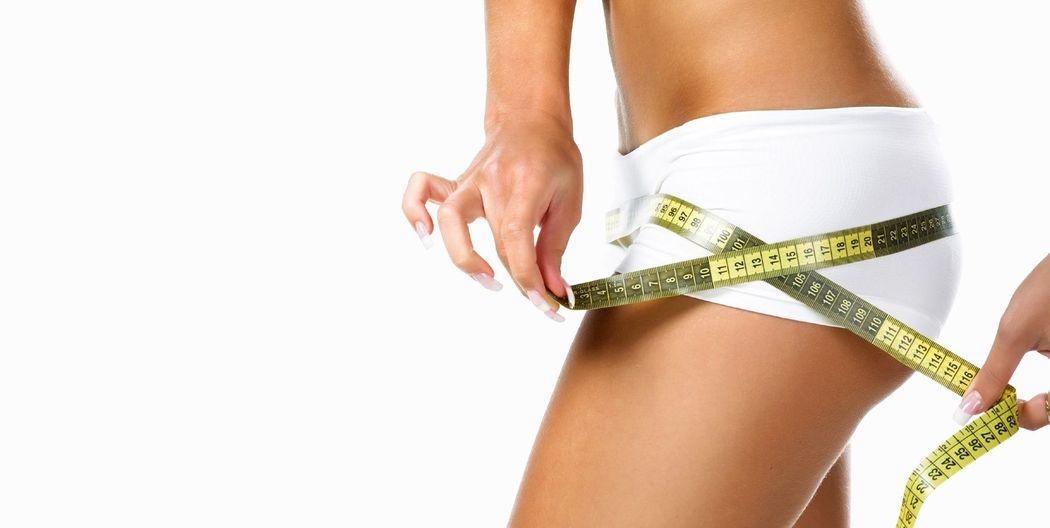 Estética Para Tu Cuerpo