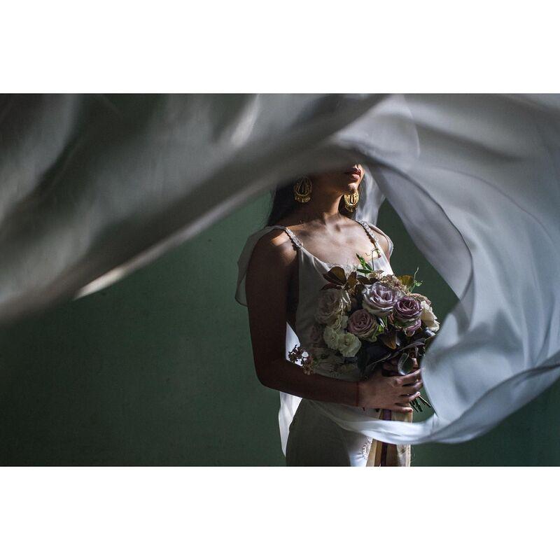 Alejandra Cárdenas Palacios Fotografía
