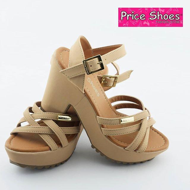 PriceShoes