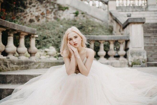 Elena M Photography