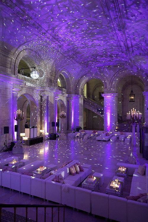 Dreams Bodas y Eventos Wedding Planner
